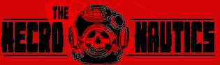 The Necronautics